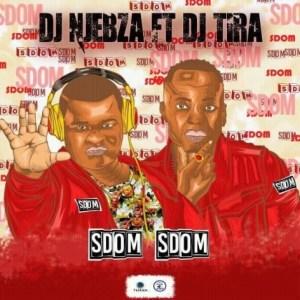 DJ Njebza - Sdom Sdom Ft. DJ Tira